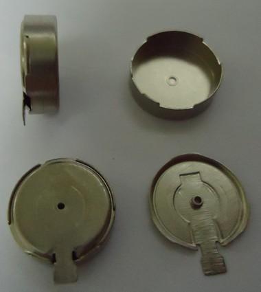 齿口机壳 1234
