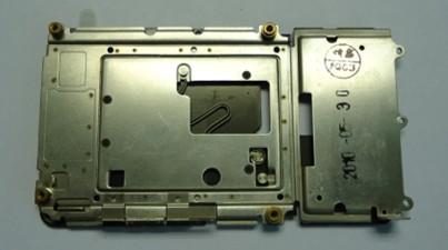 品名:JX-380-01用于手机滑轨系列