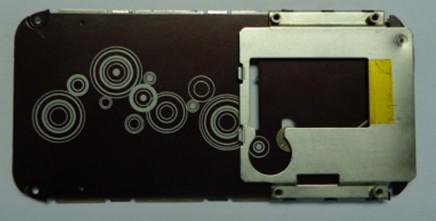品名:JX-699-01