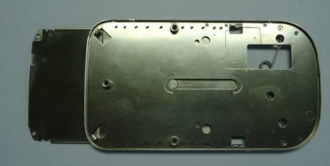 品名:JX-8800-01
