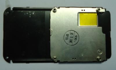 品名:JX-29-01