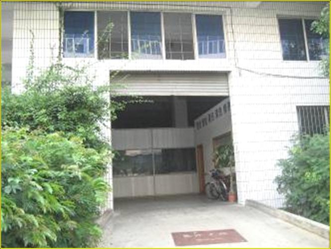 惠州模具工厂